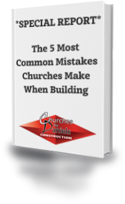 Download our FREE PDF Today!