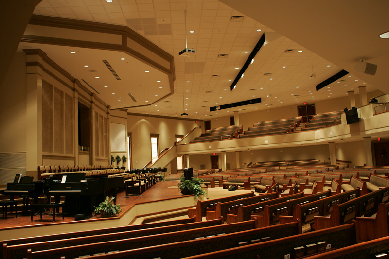 eastland-baptist-church-pics-035