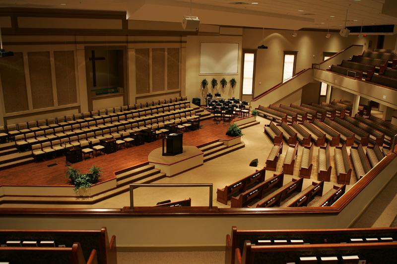 eastland-baptist-church-pics-066