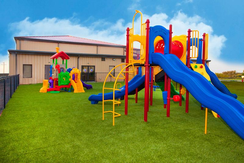 Playground_IMG_8765_RETOUCHED