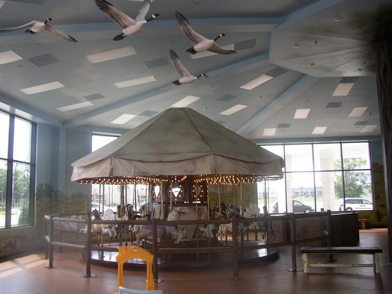 carousel-080108-034