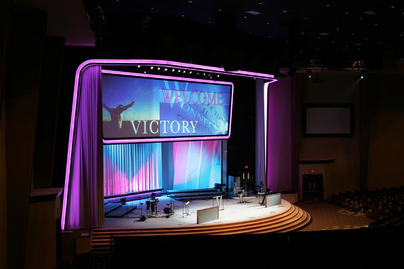 victory-pics-065