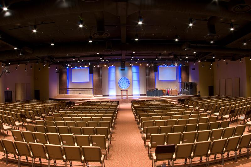 world outreach church portfolio churches  daniels