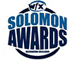 Solomon Awards