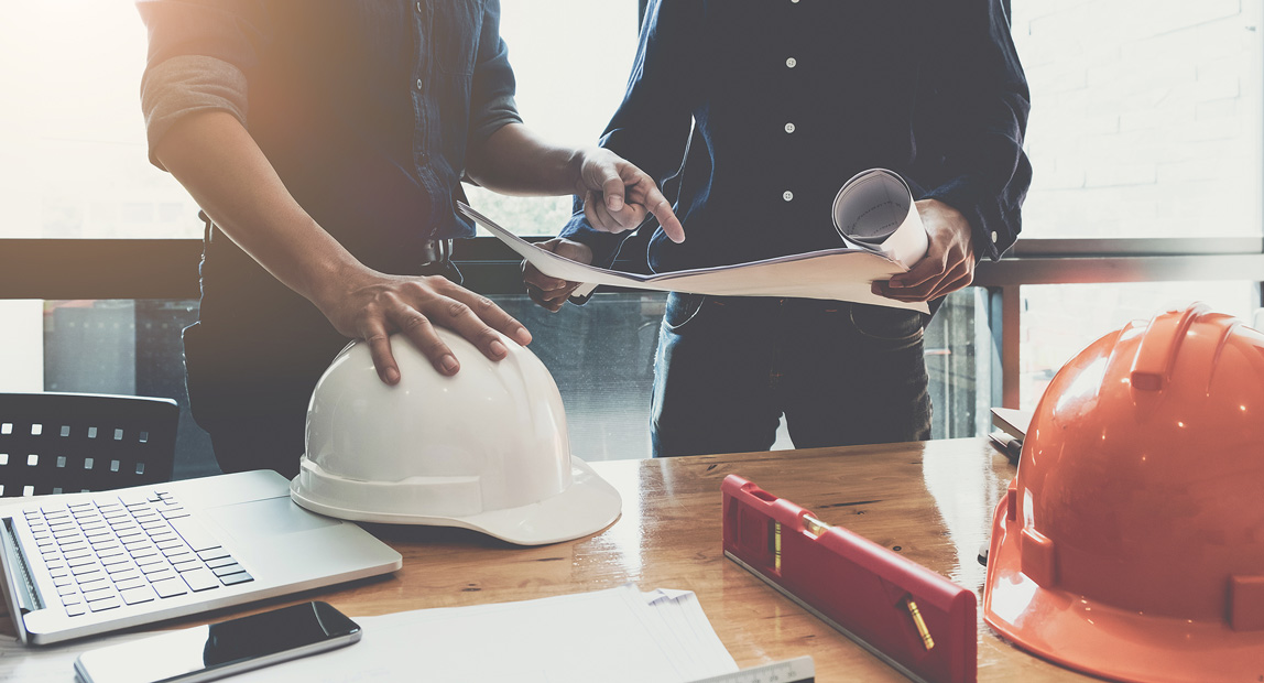 What are the Benefits of Planning a Church Construction Project Using the Design-Build Process?