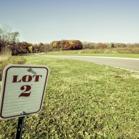 What to Consider When Buying and Developing Land for Church Construction