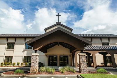 Church Construction Pre-Planning