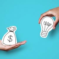 Create A Successful Church Fundraising Campaign