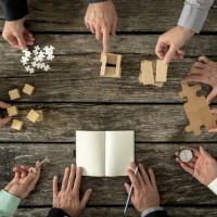 Benefits Of Value Engineering