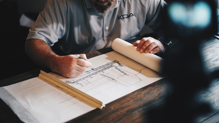 6 Critical Steps During the Architect and Design Process for Church Construction