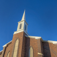 8 Signs You Should Renovate Your Church Building