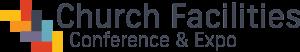 Church Facilities Conference & Expo