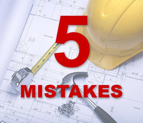 5-mistakes-churches-make-building