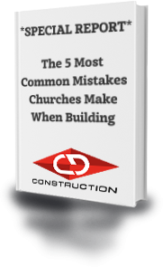 Download our free pdf The 5 Most Common Mistakes Churches Make When Building