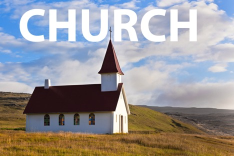 7 Things to Consider When Buying Land to Build a Church