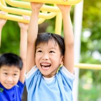 How to Effectively Include Children's Play Spaces in Your Church Design