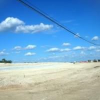 Easements, Zoning, & City Regulations