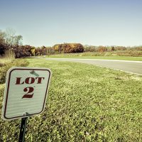 How to Find the Right Land for Your New Church Construction Project