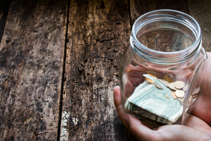 How-to-raise-money-for-a-church-building-project