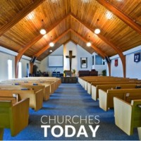 Reasons Why A Modern Church Design is An Asset To Your Ministry