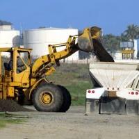 Soil-Testing-Site-Balancing-Purchasing-Land