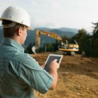 Why Civil Engineers Should Be #1 Priority