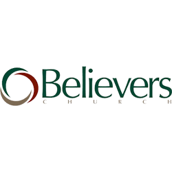 believers-church