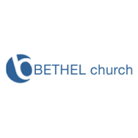 bethel-temple