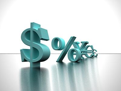 budgets-finance
