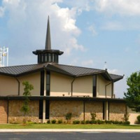Carbondale Assembly of God