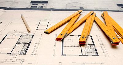 church-architect-daniels-construction