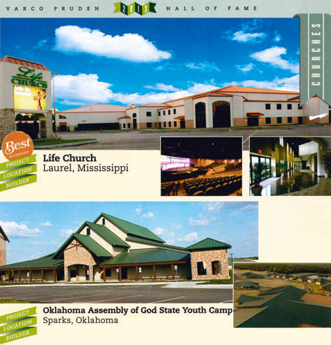 church-award-varco-pruden-hall-of-fame