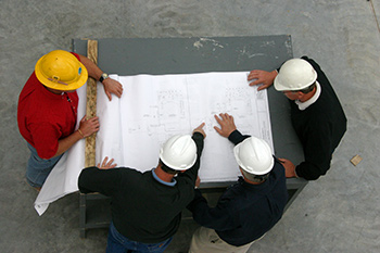 Importance Of Hiring A Civil Engineer