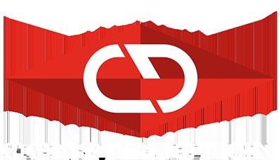 Churches by Daniels