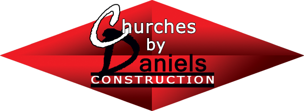 Churches by Daniels