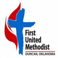 first-umc-duncan