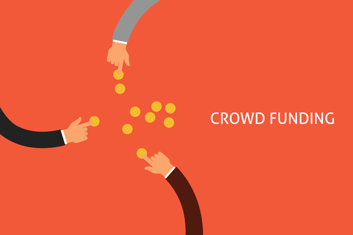 how crowdfunding can help-you-raise-money for your church construction project