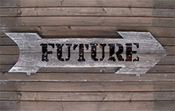look-to-future