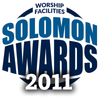 Solomon Awards 2011