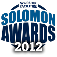 Solomon Awards 2012