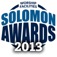 Solomon Awards 2013