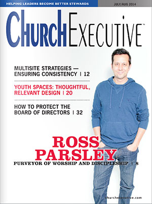 youth-facilities-executive-magazine